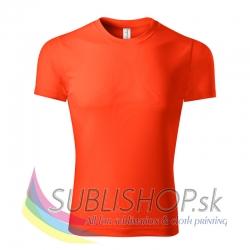 T-shirt unisex FANTASY  M