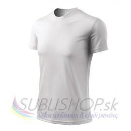 T-shirt men FANTASY