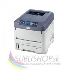 Tlačiareň Epson SP1500W Subli