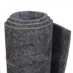 Podkladový filc  šírka 130 cm