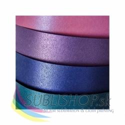 Ozdobný papier Millenium fialová 220g, 20ks