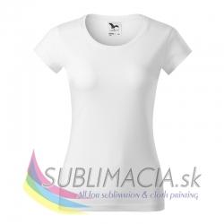 Dámske tričko VIPER