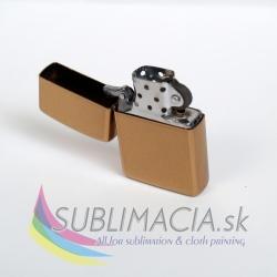Magnet oval 9x6,5 cm
