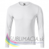 Sublimation T-Shirt for Ladies S