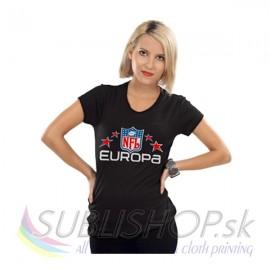 Ink-Jet Dark A4-pre tmavé tričká