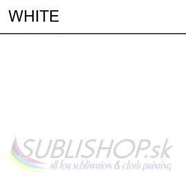 Štandardné farby-White(biela)