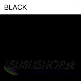Štandardné farby-Black(čierna)
