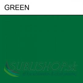 Štandardné farby-Green