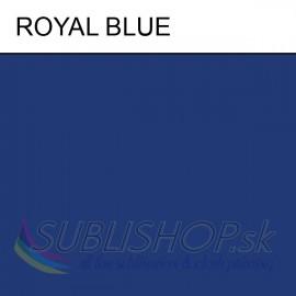 Štandardné farby-Royal Blue(kráľovská modrá)