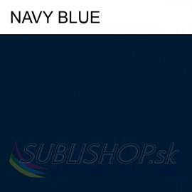 Štandardné farby-Navy Blue (námornícka modrá)
