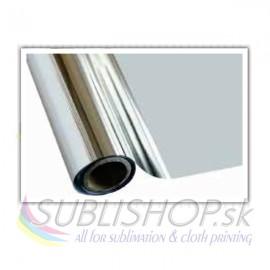 SB  matte silver  (matná strieborná)