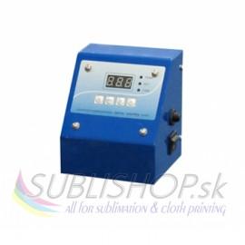Digital control box-4PIN