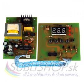 Circuit Board for Digital Press