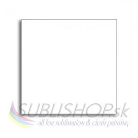 Sublimation Aluminium sheets SA300(white)