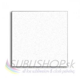 Sublimation Aluminium sheets SA301(pearlized white)