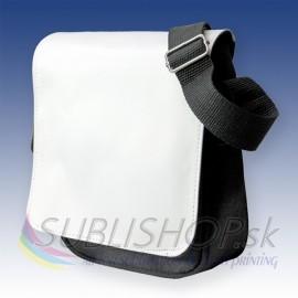 Taška na rameno 25x21 cm