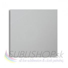 Sublimation Aluminium sheets SA203(titanium silver)
