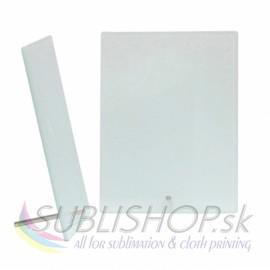 Sklenený rámik 15x20 cm