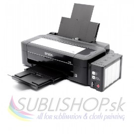 MEDIA PRINTER Tlačiareň