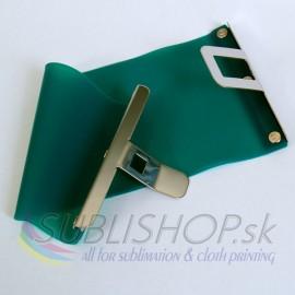3DMC-15 silikónová objímka pre hrnčeky 450 ml