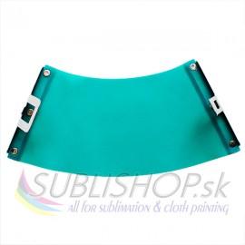 3DMC-12 silikónová objímka pre hrnčeky Latte malé 350ml