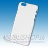 3D kryt na iPhone5 lesklý