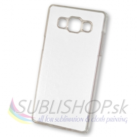 2D case for Samsung Galaxy A5