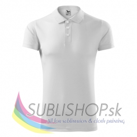 Polo shirt Victory S