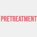 Pre-treatments