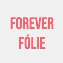 Forever Flex