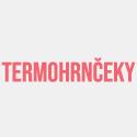 Termohrnčeky