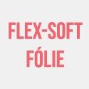 Flex-Soft