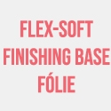 Flex-Soft Finishing Base