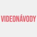 Videomanuals